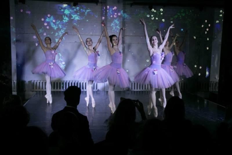 balet_001