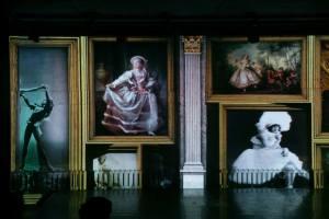 balet_gallery