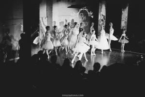 ballet_0004