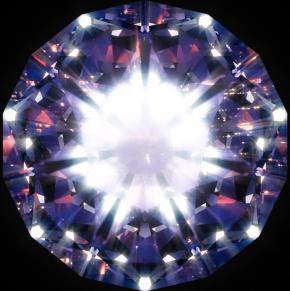 diamond_3d